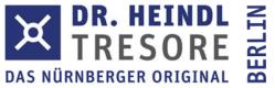 Tresore Berlin Heindl