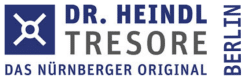 Dr. Heindl Tresore Berlin